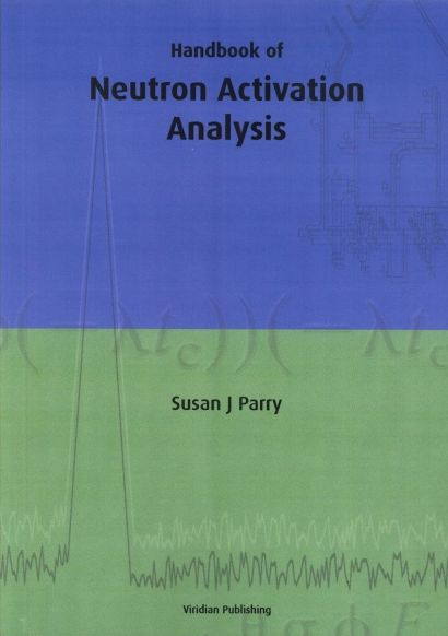 Handbook of Neutron Activation Analysis