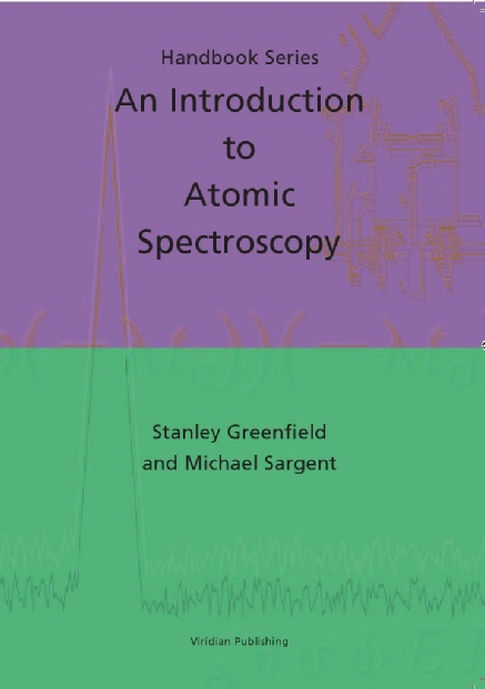 An Introduction to Atomic Spectroscopy