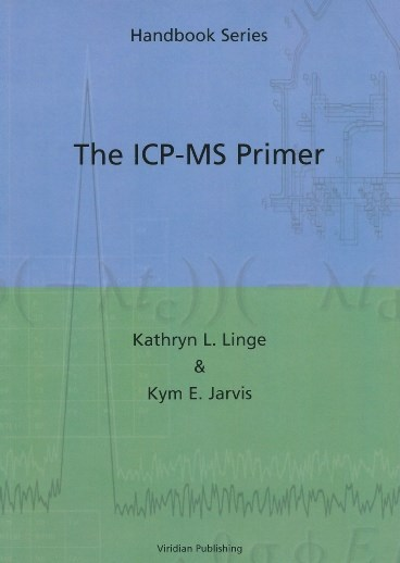 The ICP-MS Primer